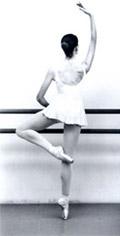 29 avril : journée internationale de la danse danse