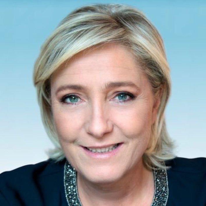 Législatives françaises : Marine Le Pen annonce sa candidature à Hénin-Beaumont