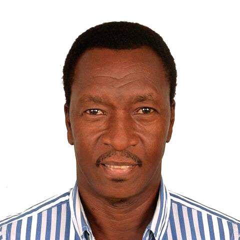 L'ancien sénateur de la République Turneb Delpé a rendu l'âme ce samedi